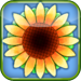 Sunshine Acres HD
