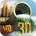 PipeRoll 3D New York HD