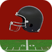 San Francisco Football: Live Radio, Live Scores and News