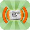 Feeds – RSS Reader with Google Reader Sync – Prime31 Design