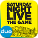 Saturday Night Live - The Game