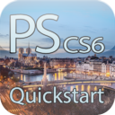 Learn Photoshop CS6 Quickstart edition