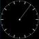 Barometer+widget for iPhone 6