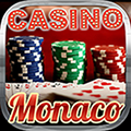 ``` AAA Adventure in Monaco - Slots, Blackjack & Roulette