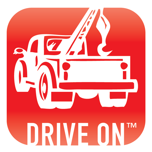 Drive On App Insight Download