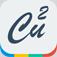 動画まとめサイトのまとめアプリCu2(クークー)〜キュレーションサイト/バイラルメディアのまとめ