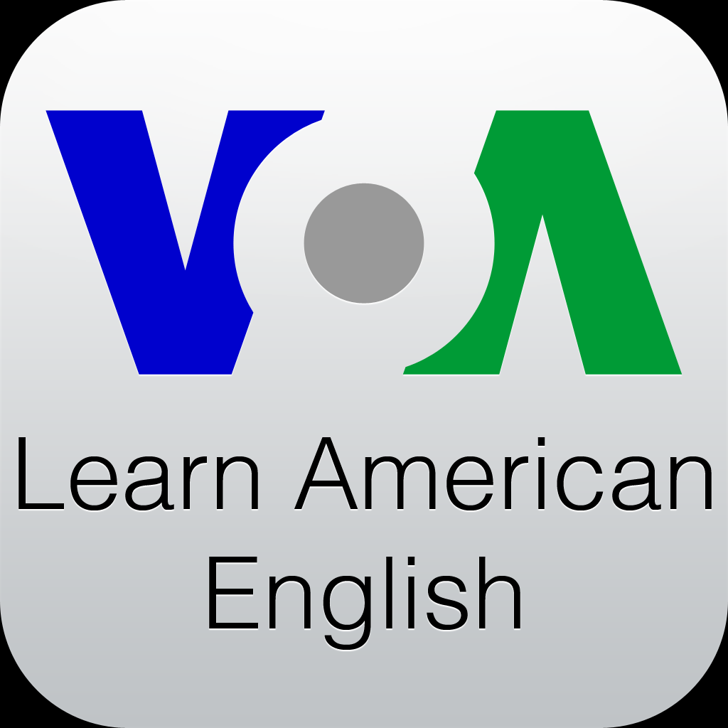 学习美语:VOA Special – Learn American English