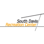 South Davis Recreation