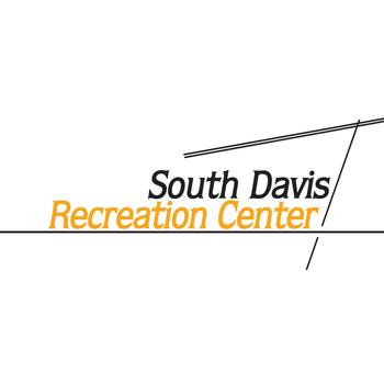 South Davis Recreation